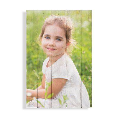 Foto en tabla 60x40 cm