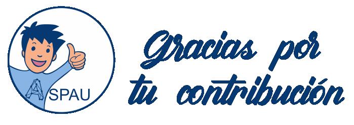 tea💙mo agradecimientos